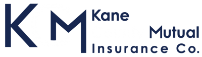 Kane County Mutual Insurance Company Logo